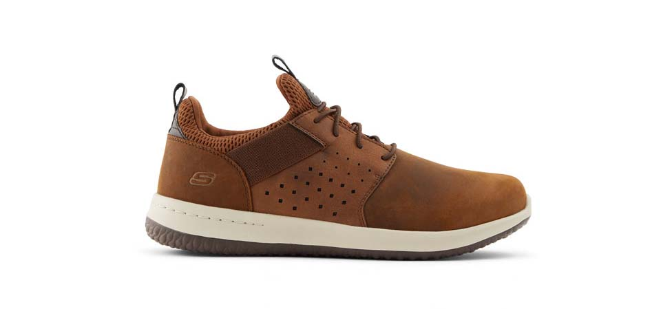 Globo Sandales Shoes Bottes Magasinez Chaussures w8d7n4Uqa4