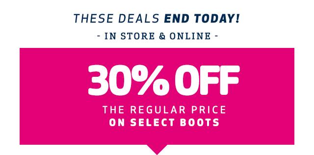 30%OFF_BOOTS_WOMEN_CA