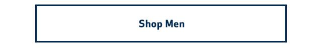 30%OFF_BOOTS_MEN_CA