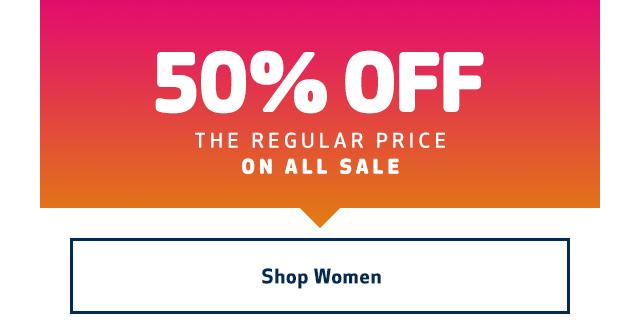 50%OFF_WOMEN_SALE_CA
