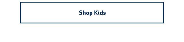50%OFF_KIDS_SALE_CA
