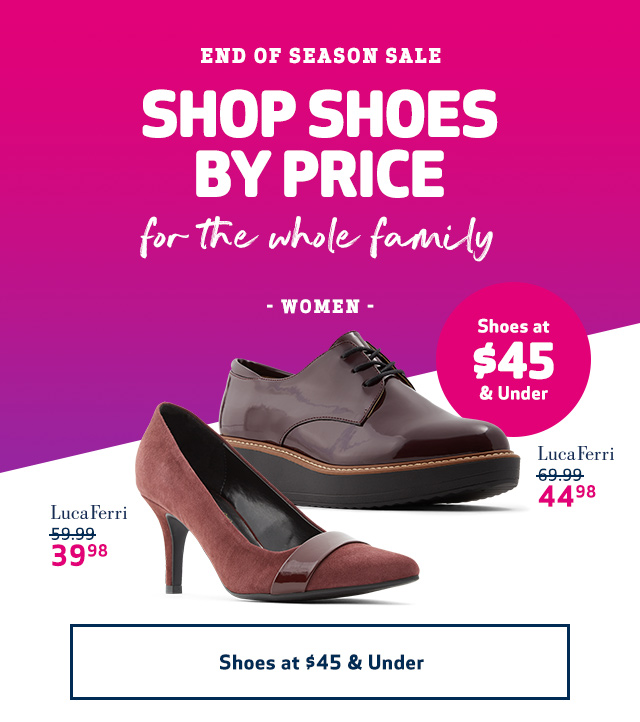 SHOES_PRICE_POINT_WOMEN_CA