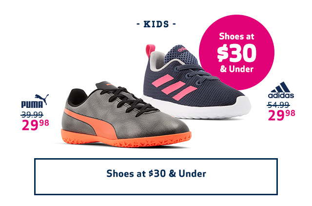 SHOES_PRICE_POINT_KIDS_CA