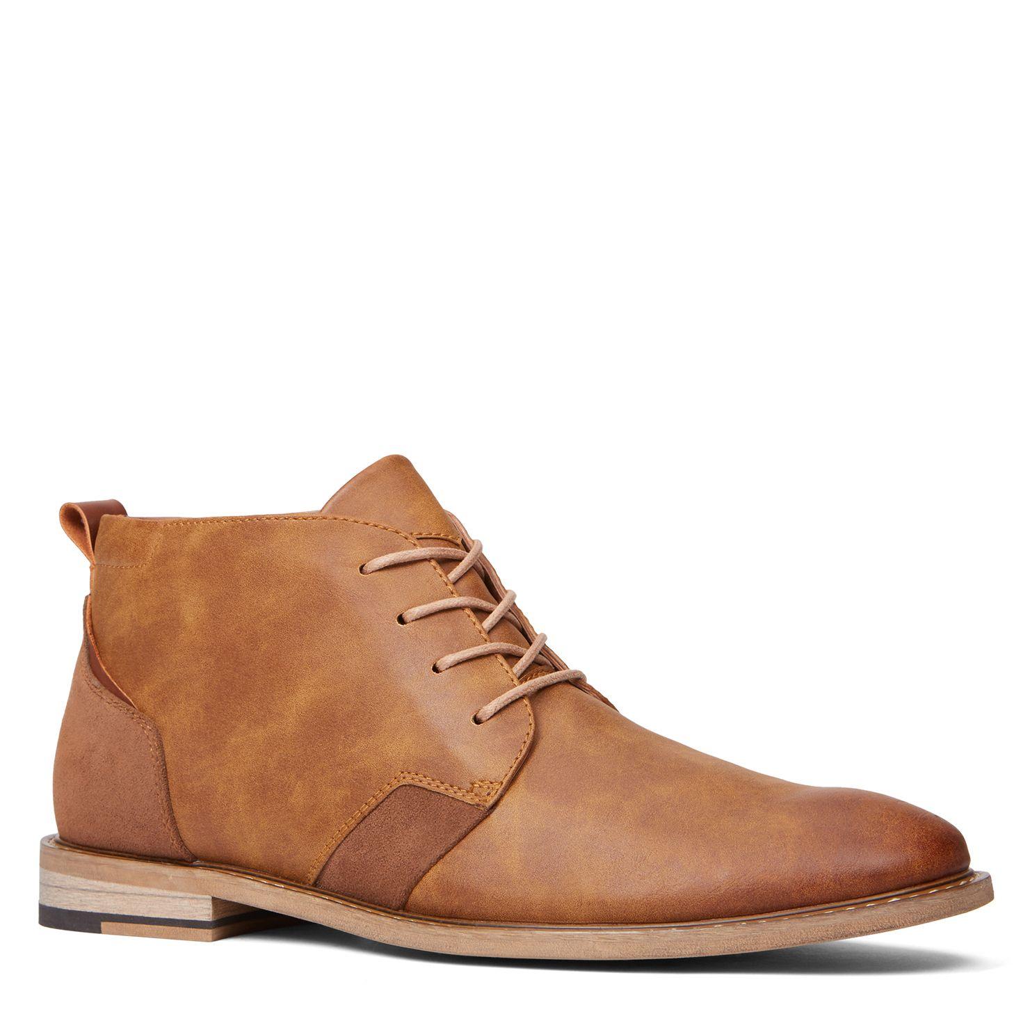Alaosien by Globo Shoes