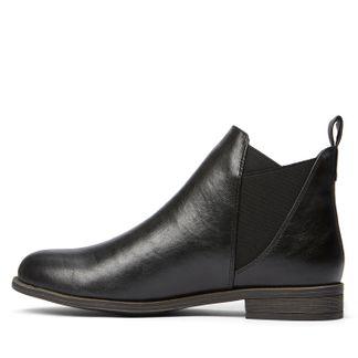 Cerrassa by Globo Shoes