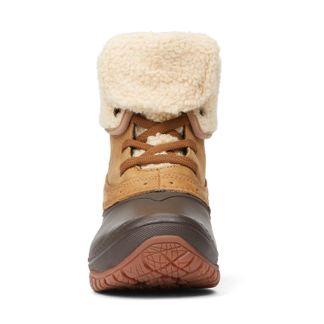 Droavia by Globo Shoes
