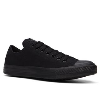Chuck Taylor Low by Globo Shoes