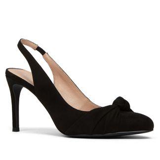Iboeni by Globo Shoes