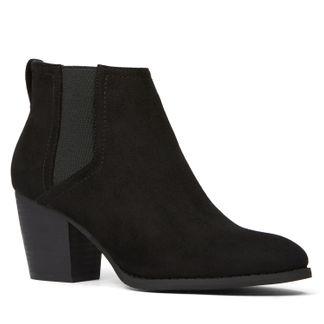 Laraocia by Globo Shoes