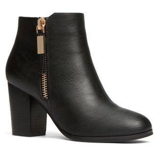 Lerracia by Globo Shoes