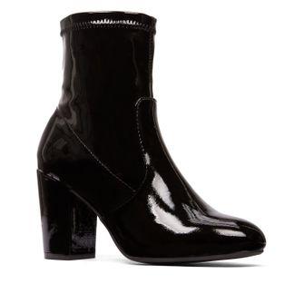 Prerania by Globo Shoes