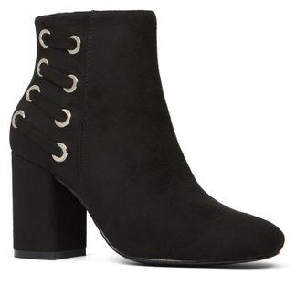 Rigocia by Globo Shoes