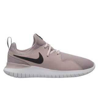 Nike Tessen W by Globo Shoes