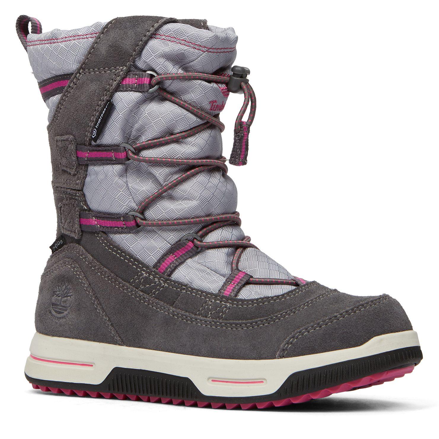 Filles Bottes Chaussures Et Enfants Seviria En Tout Petits Pour qEtUw7x