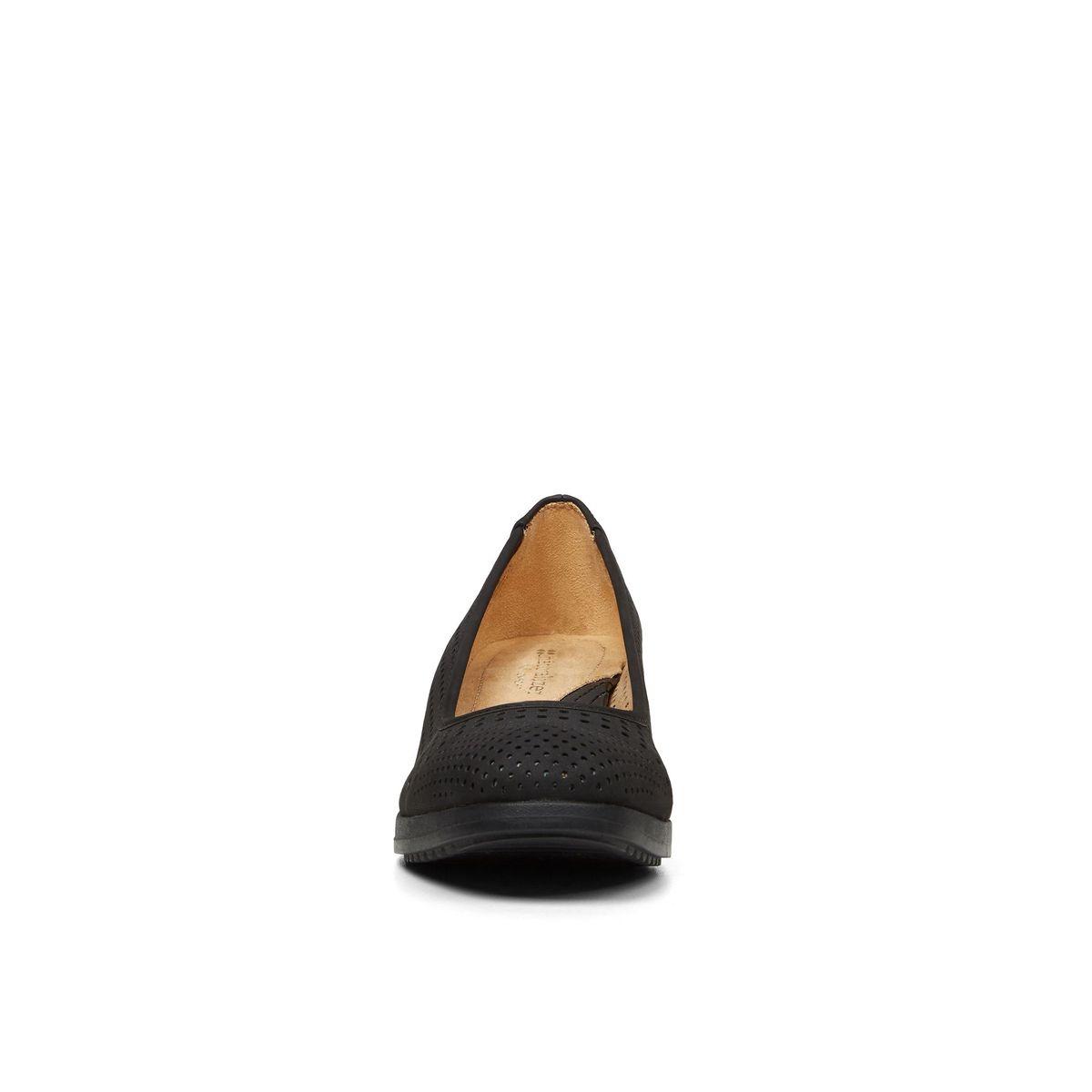 Talons C Chaussures Naturalizer Femmes À 80Nwmn