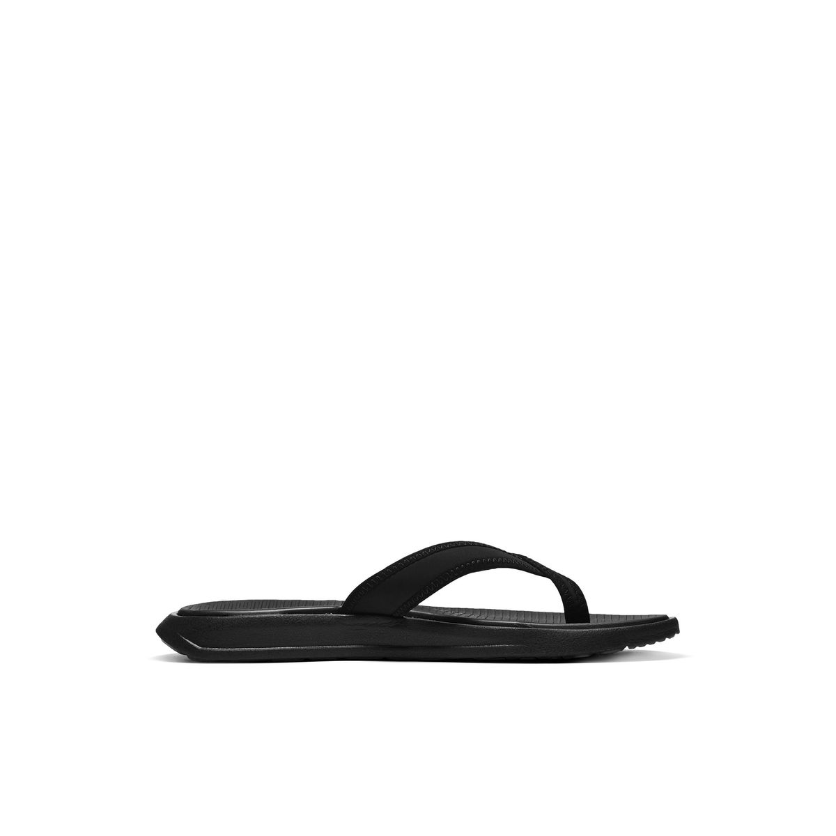 6234dd0a993 Ultra Celso Thong Black Multi Women s Sandals