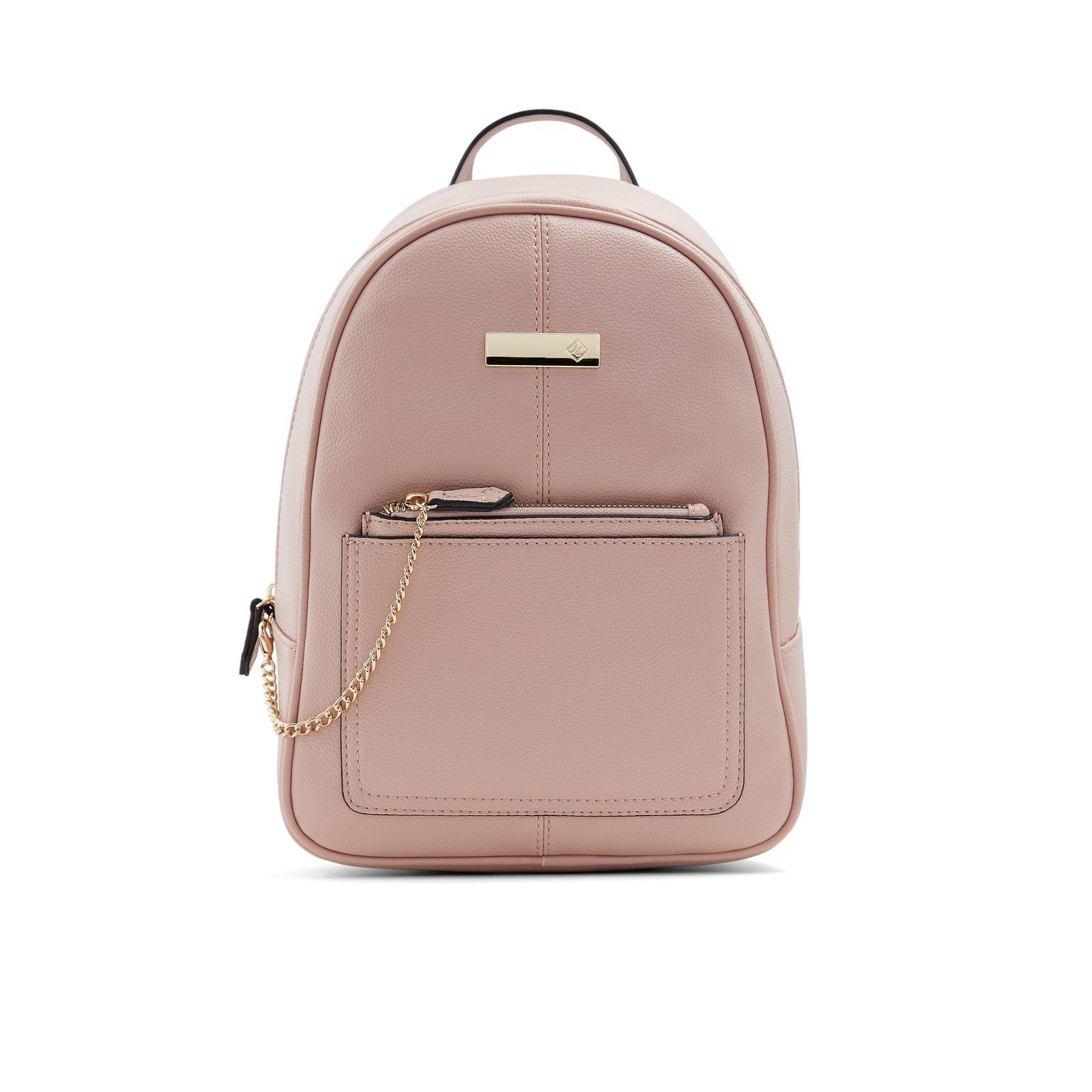 Call It Spring Dulyalbin - Women's Handbags - Pink photo