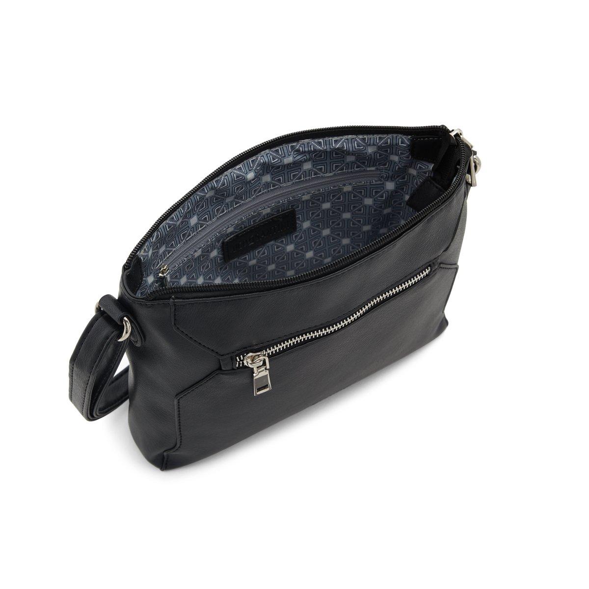 Globo Handbags Handbag Reviews 2020