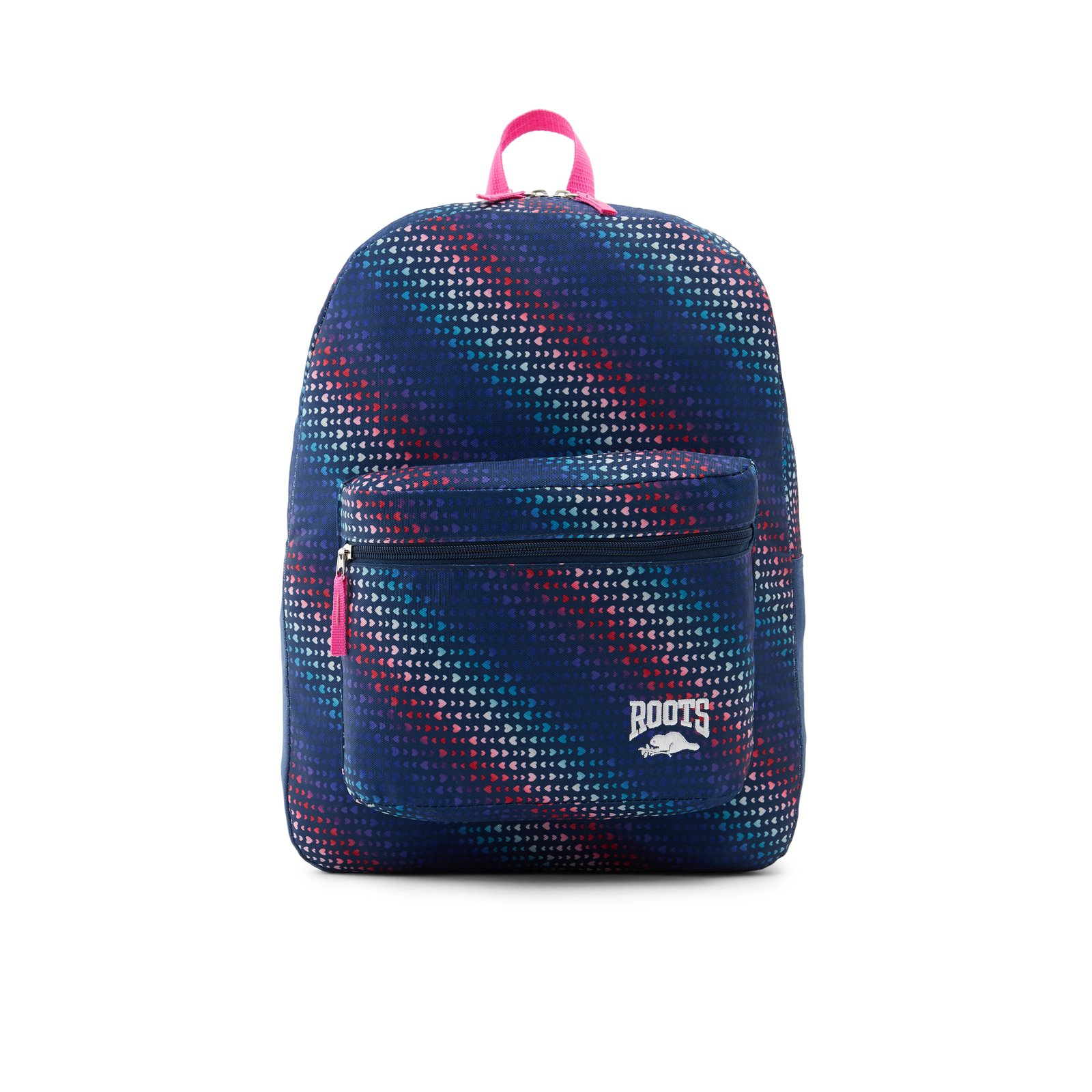 Roots Malte - Women's Handbags Backpacks - Multi photo