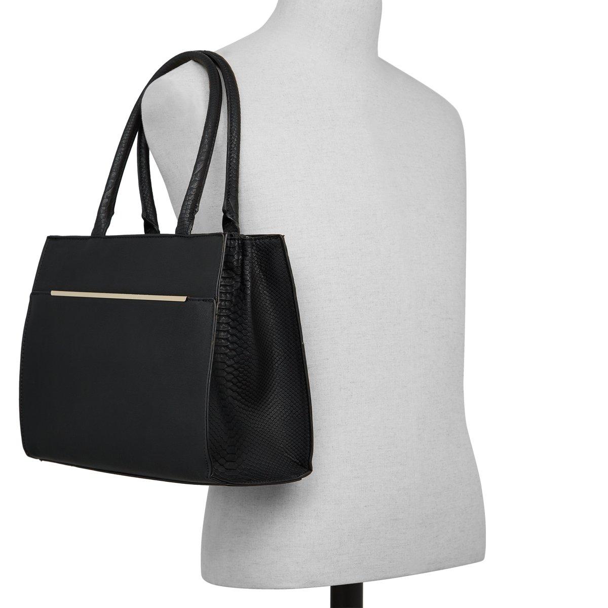 Shoulder Bags Totes