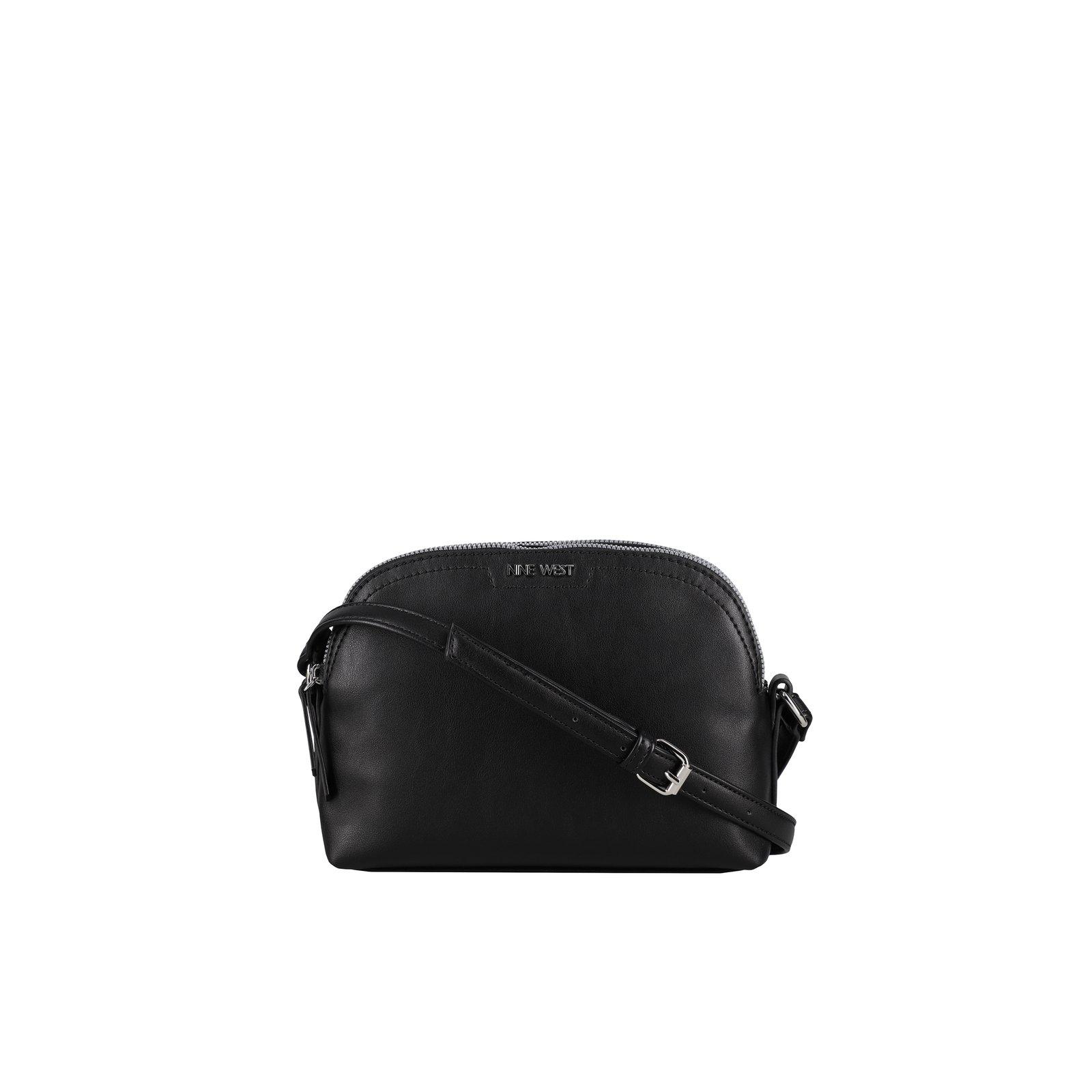 Nine West Onusta - Women's Handbags - Black photo
