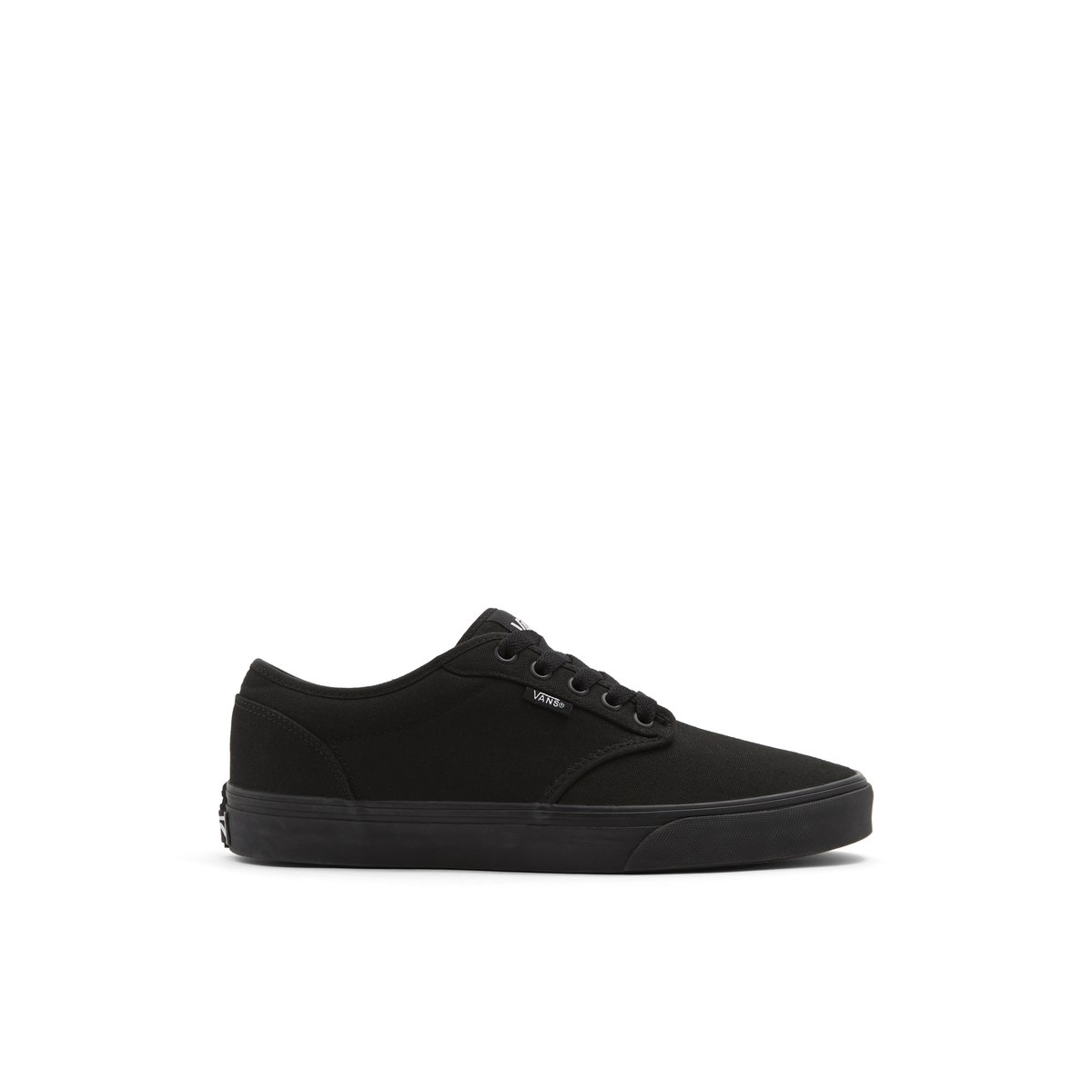 Atwood Black Men's Leisure | Globo Canada