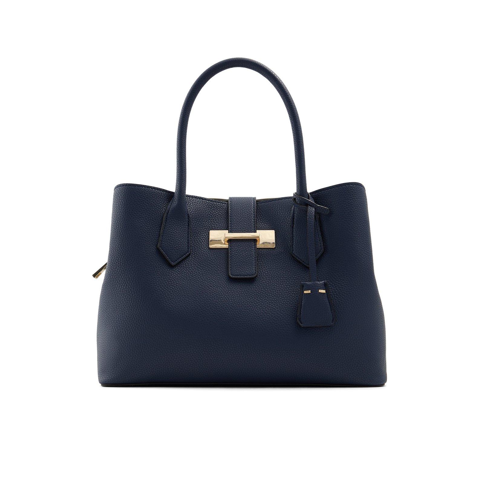 K Studio Wezel - Women's Handbags - Blue photo